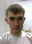 Hudognik, 28  , Engels