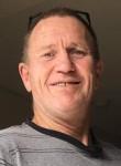 Paul, 52  , Wollongong