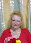 Aleksandra, 63  , Novoaltaysk