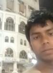 Md, 21  , Kharagpur (Bihar)