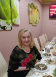 Valentina, 64  , Minsk