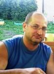 Pavel, 47  , Satka