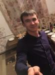 yakushev201d475