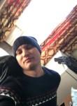 Madzin, 24 года, Лесозаводск
