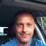 Domy, 40  , Spino d Adda