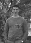 Vladimir, 48, Odessa