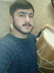 Togrul, 26  , Aghsu