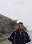 Nassim, 28  , el hed