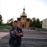 Сергій, 27  , Zboriv