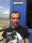Владимир, 38  , Nevel
