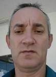 Selmo , 53  , Tijucas