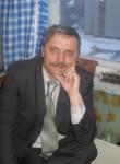 vladimir, 57  , Saransk