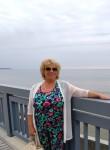 Tanya Turko, 58, Gusev