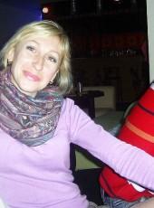 Elena, 42, Russia, Sevastopol