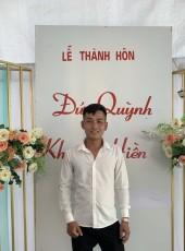 thanhdat, 28, Vietnam, Hanoi