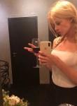 Alina Popova, 25  , Mosalsk