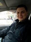 Dmitriy, 35  , Ramenskoye