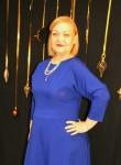 Larisa, 54  , Surgut