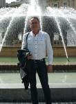 Vona, 60  , Catanzaro