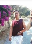 Mert, 20  , Kirkagac
