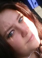 Ekaterina, 26, Russia, Ufa