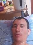 Vasiliy, 34  , Yekaterinburg