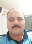 Ozzeyymm, 27  , Esenyurt