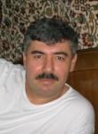Aleksey, 48, Boguchany