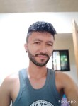 Ljay , 22  , Sablayan