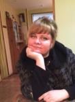 Ekaterina, 43  , Saint Petersburg
