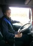 dmitriy, 38, Starodub