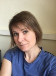 Marina, 37, Saint Petersburg
