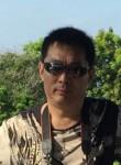 冀乃帅, 50, Beijing