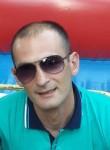 Ramzes, 42  , Gori