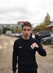Tyema, 19, Sochi