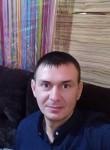 Rustam , 40  , Arsk