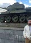 Koray, 41, Kharkiv