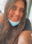 מיכל, 24  , Haifa