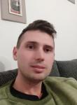 Geri, 31  , Passau