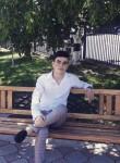 Edgar, 21  , Yerevan