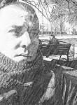 Dima, 36, Mykolayiv