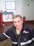 Dimarik, 46  , Troitsk (Chelyabinsk)