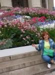 Любовь, 43 года, Симферополь