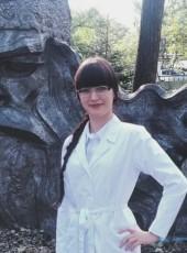 Yana, 19, Russia, Vladivostok