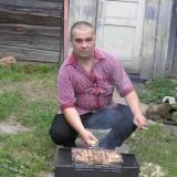 viktor slashchyev, 42  , Horodnya