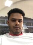 shakeellsameer, 28  , Karwar