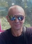 Dmitriy, 46  , Dymer