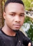 Seydou, 25  , Goussainville