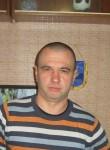 Serega, 38  , Krakow
