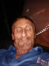 Dohn, 52, United States of America, Atlanta